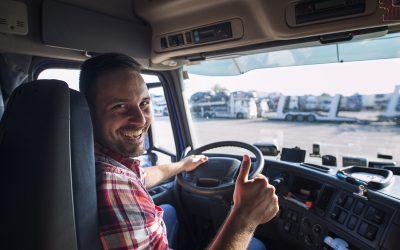 FreightHub, Inc. Enhances Its Transportation Logistics Technology Platform